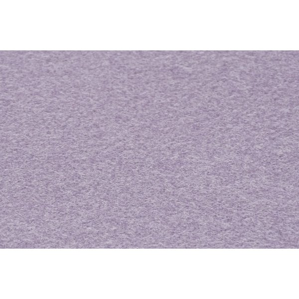 Wool touch  lila