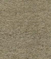 Wool touch  mintgrijs