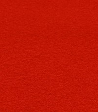 Wool touch  rood
