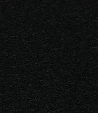 Wool touch  zwart