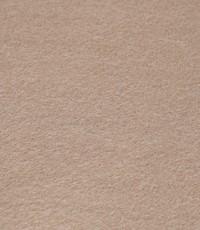Wool touch  beige
