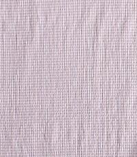 Seersucker ruitje licht grijs-wit