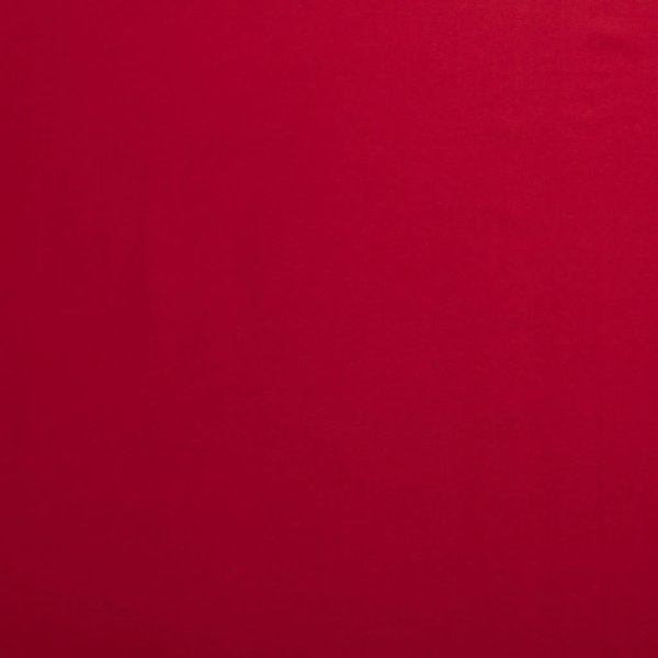 Punta di Roma dikke kwaliteit rood