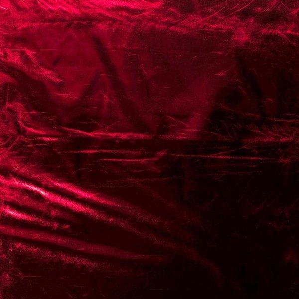 Folie stretch rood