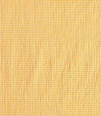 Seersucker geel ruit
