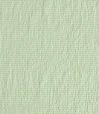Seersucker groen ruit