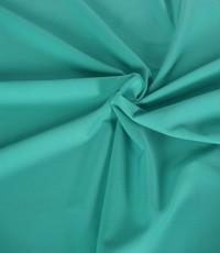 Gabardine groen