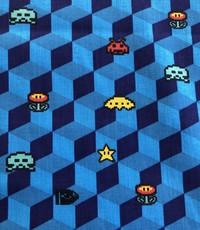Katoen Atari