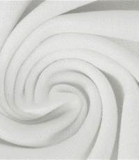 Witte italiaanse linnen
