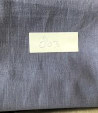 803 lavendel