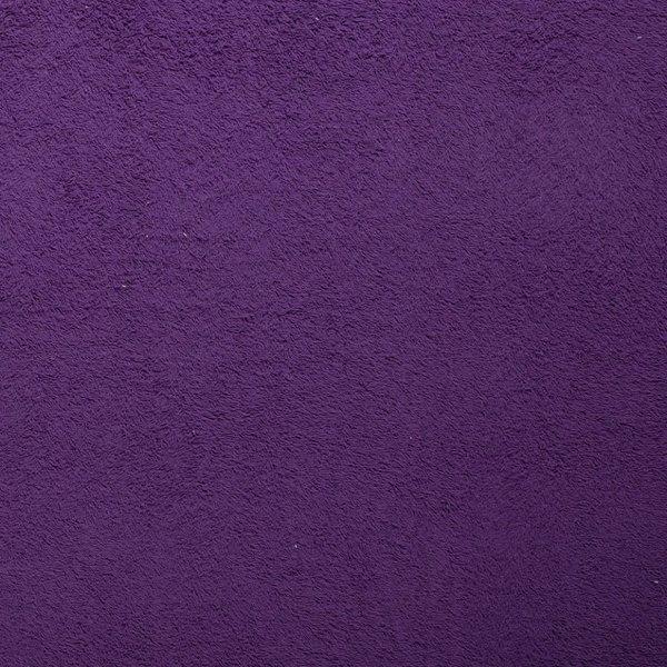 Badstof paars