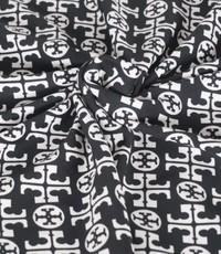 Puzzel zwart-wit