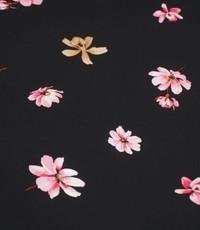 Roze solitaire