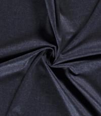 Punta denim style blauw