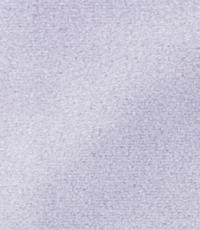 Suedine lila