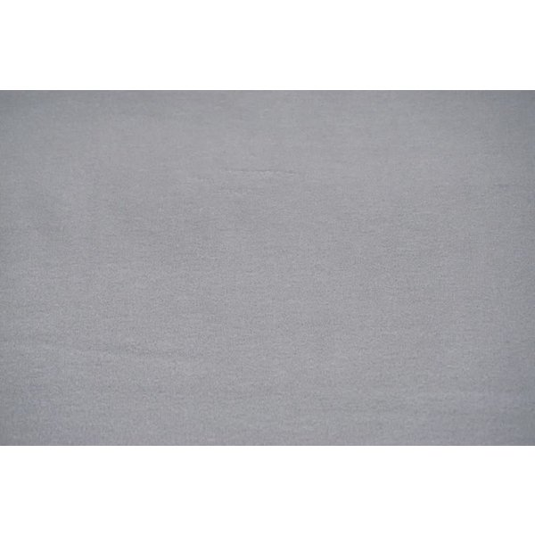 It's just grey