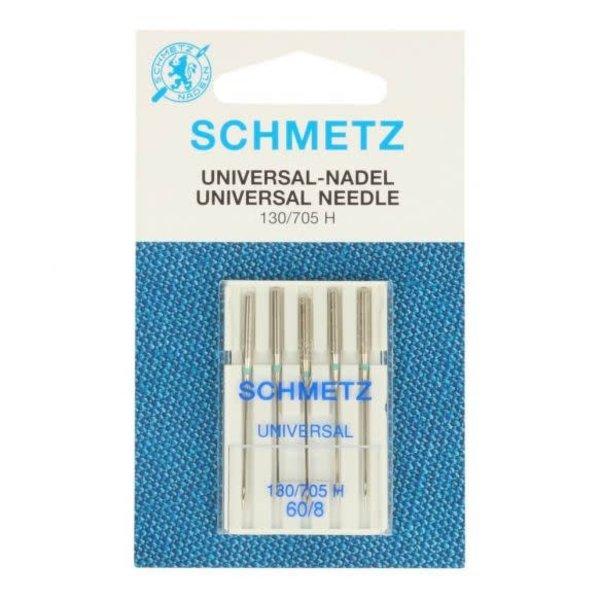 Schmetz universeel 60