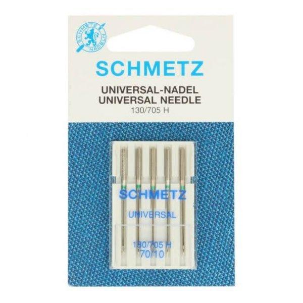 Schmetz universeel 70