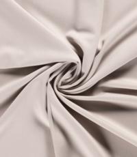 Gabardine stretch beige