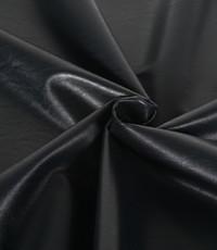 Skai zwart
