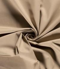 Canvas  donker beige