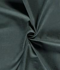 Cupro donkergroen