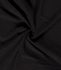 Cupro zwart
