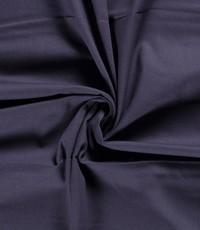 Canvas donkerblauw