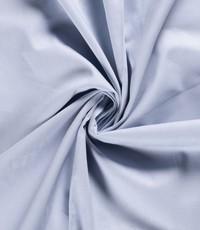 Canvas babyblauw