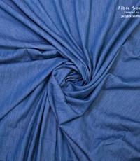 Chambray light blue