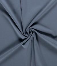 Punta di Roma dikke kwaliteit jeansblauw