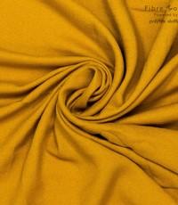 Crepe geel