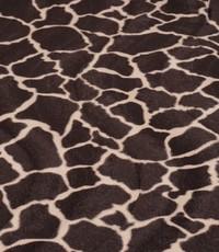 Velboa giraf