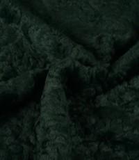 Nepbont donkergroen