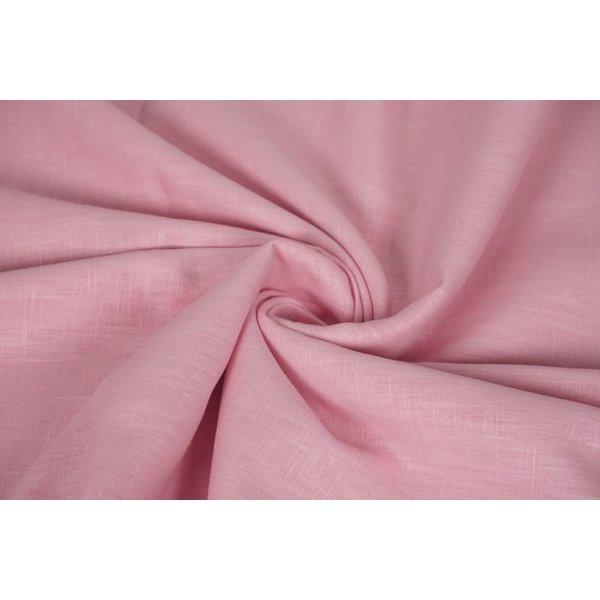 809 licht roze