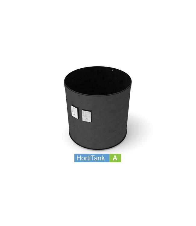 Collection Container HortiTank ® A