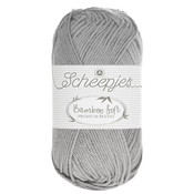 Scheepjes Bamboo Soft Antique Silver (264)
