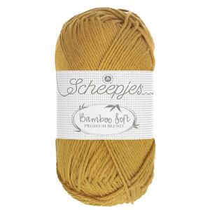 Scheepjes Bamboo Soft Golden Nugget (260)