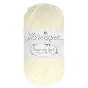 Scheepjes Bamboo Soft Rich Cream (265)