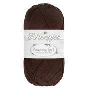 Scheepjes Bamboo Soft Smooth Cocoa (257)