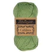 Scheepjes Cahlista Sage Green (212)