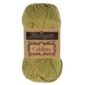 Scheepjes Cahlista Willow (395)