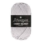 Scheepjes Chunky Monkey Heather (1724)