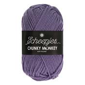 Scheepjes Chunky Monkey Iris (1277)