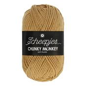 Scheepjes Chunky Monkey Mellow (1420)