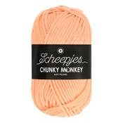 Scheepjes Chunky Monkey Peach (1026)