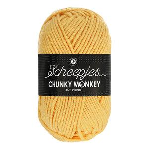 Scheepjes Chunky Monkey Primrose (1081)