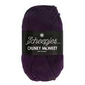 Scheepjes Chunky Monkey Purple (1425)