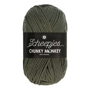 Scheepjes Chunky Monkey Steel (1063)