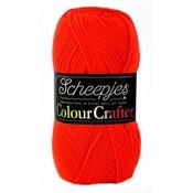 Scheepjes Colour Crafter Amsterdam (1010)